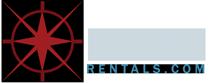 Duluth Flagship Rentals